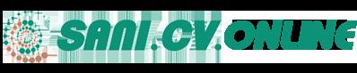 Sani CV Online. Verwarming en sanitair voordelig online kopen.